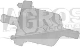 Benzinfilter/ Kraftstofffilter für Honda Motor GX100, GX120K1, GX160K1, GX200, GX240K1, GX270, GX360K1, GX390K1