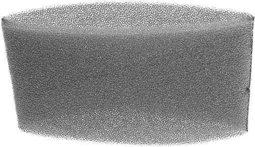 Schaumstoff-Vorfilter für Kohler Motor CV11, CV14