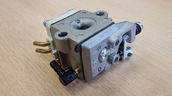Vergaser 'Walbro' WA-148 für Echo Heckenschere HC 210 E