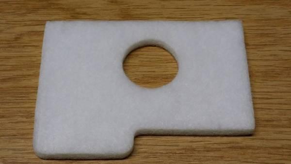 5 Stücke Luftfilter Für Stihl MS170 MS180 017 018 Kettensäge Ersatz MS180