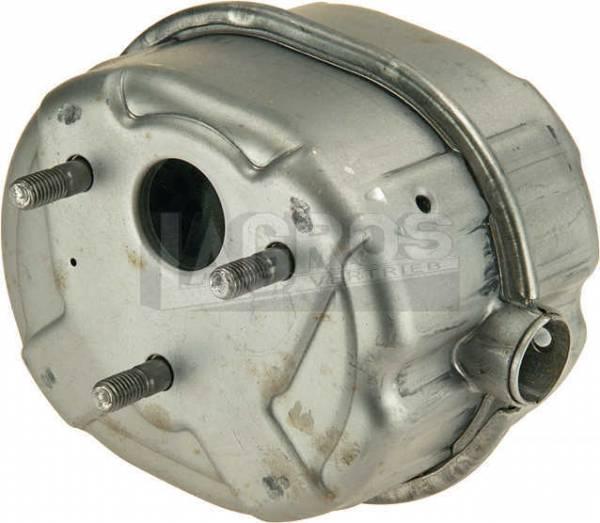 Schalldämpfer für Honda Motor GX-240, GX-270