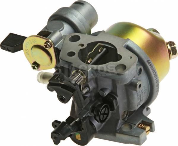 Vergaser für Honda Motor GXV-160