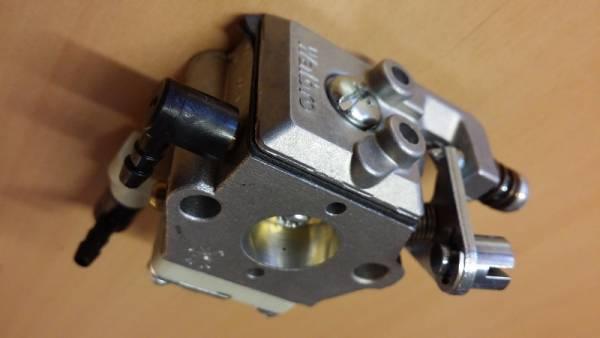 Vergaser Walbro WA-154 für Tanka Motorsäge ECS 415