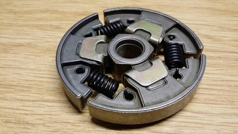 Kupplung für STIHL MS170 MS180 MS190T Fliehkupplung Kettensäge