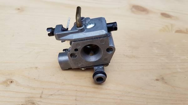 Abdeckung für Kettenbremse passend für Stihl 026 MS260 MS 260  Deckel