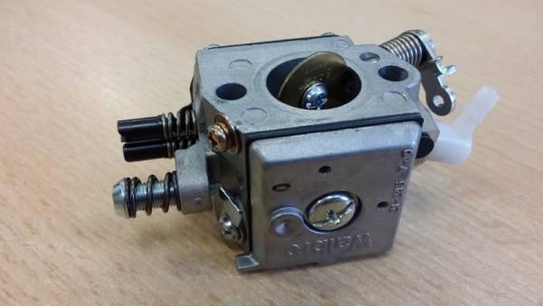 Vergaser 'Walbro' HDA-86, HDA-86B für Husqvarna Motorsäge 250 RX, RS 51