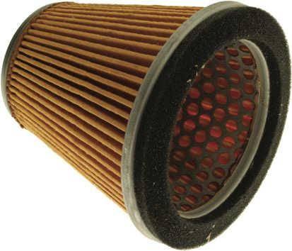 Luftfilter für Robin Motore EY 21W