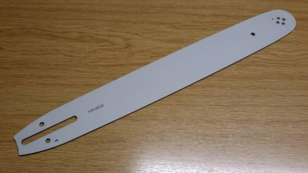 """Schwert Führungsschiene 3//8/"""" 1,3mm für Motorsäge Kettensäge STIHL 16/"""" 40cm"""