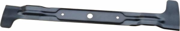 62 cm Kombi Mulchmesser rechtsdrehend für Iseki Rasentraktoren/ Aufsitzmäher Cut Master CM 65