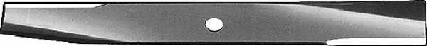 """Rasenmähermesser für John Deere 38 Zoll Aufsitzmäher (96.5 cm) 38 bis 48"""" Mähwerke Serie 200, 576, 1069, 1082, 2316"""