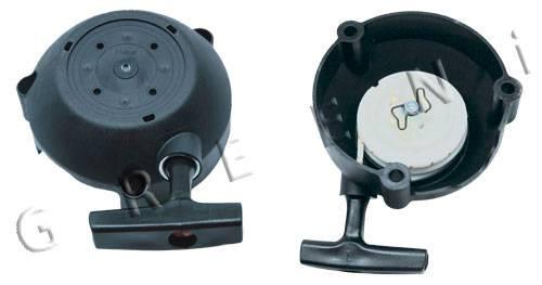 Handstarter für Stihl Blasgerät BR-500, BR-550, BR-600