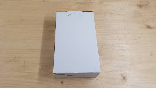 S/ägekette Ersatzkette 40 cm f/ür STIHL 021 023 025 MS 210 230 250