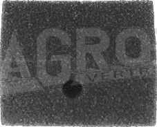 Luftfilter für Stihl Blasgerät BG 61 Blower