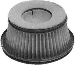 Luftfilter für Robin 7.5 PS Motore horizontal EY-25 W, EY-27