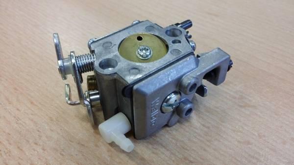 Reparatursatz passend  für Husqvarna 370 mit Walbro Vergaser