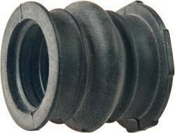 Ansaugkrümmer für Stihl Trennschneider TS-700, TS-800