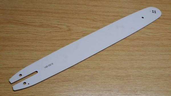 45 cm Führungsschiene Top Qualität 3/8 Hobby 1,3 mm 60 TG