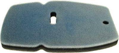 Luftfilter für Partner Trennschneider K1250