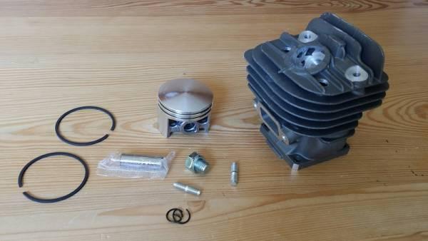 026 Zylinder Kolben für Stihl MS 260 44 mm      Super Angebot !!!