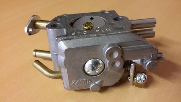 Zama Vergaser C1Q-H14B für Homelite Motorsäge 250