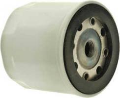 Motor-Ölfilter für Ruggerini MD150, MD151, MD170, MD171, MD190, MD191