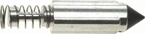 Schwimmerventil für Honda Motor GX-240, GX-270, GX-340, GX-390