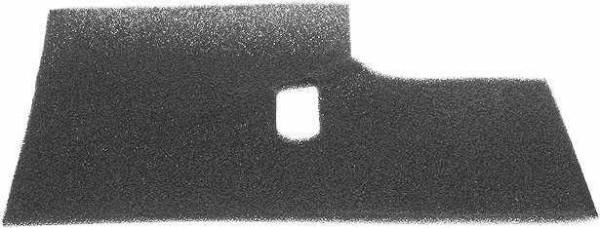 Vorfilter für Honda Motor 30-450, GX-610, GX-620