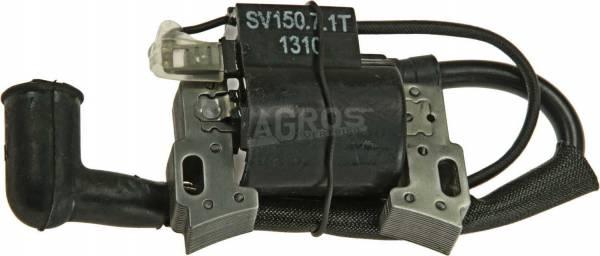 Original Zündspule für Castel-Garden SV-40, SV-150