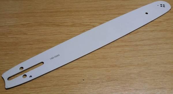 40 cm Führungsschiene .325 1,3 mm 66 TG