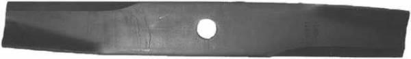 Rasenmähermesser für Kubota 40 Zoll Aufsitzmäher (102 cm) G2, G2-HST, RC 40-G