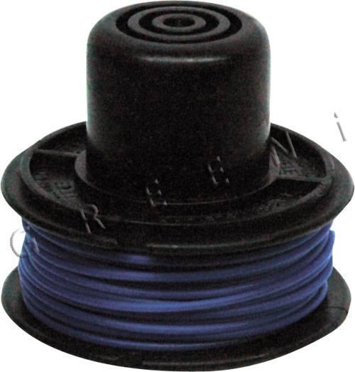 Trimmerspule für Black&Decker Trimmer RS136, RS136-BK