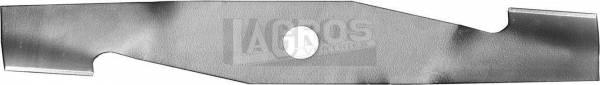 Rasenmähermesser für Alko Heckauswurf-Mäher 34-E, 34-EH, Sunline 340-E