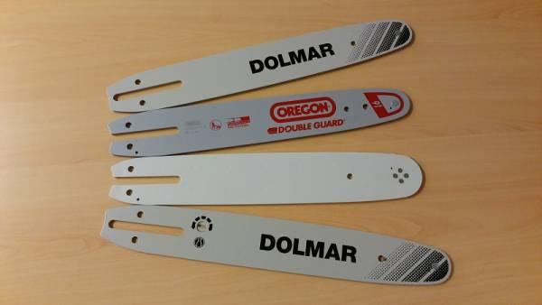 Führungsschiene OREGON 140SDEA041 Schwert 35cm 3//8 1,3mm  Bosch Dolmar