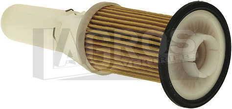 Dieselfilter für Honda Motor G400-D, 410-D, 411, GD320, GD321