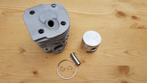 Kupplung  passend Husqvarna 346xp xpg motorsäge kettensäge neu