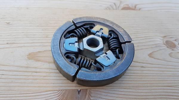 Öltankdeckel  passend Stihl 084 088  Motorsäge