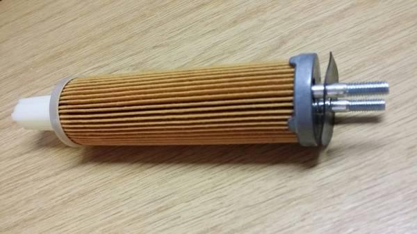 Benzinfilter/ Kraftstofffilter Einsatz für Yanmar, Alko