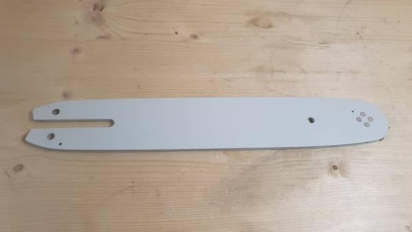 Stihl Sägekette  für Motorsäge STIHL E140 Schwert 25 cm 3//8 1,1
