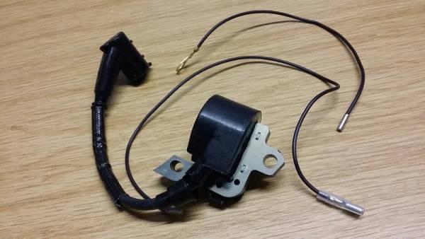 Dichtsatz passend für Stihl 034 034 super 036 360 motorsäge kettensäge neu