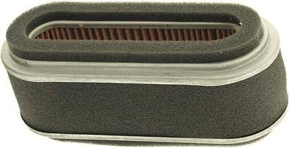 Luftfilter inkl. Vorfilter für Kawasaki Motore