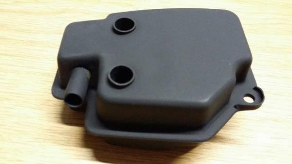 Fadenkopf passend für Stihl FS-350 FS350 FS 350 Freischneider Motorsense
