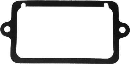 Ventildeckel-Dichtung für Briggs&Stratton 6 bis 18 PS Motor horizontal+vertikal 140000, 170000, 190000, 191000, 220000, 233000, 251000, 252000, 253000, 254000, 255000, 256000, 257000, 280000 - 286000, 300000 - 320000, 400000