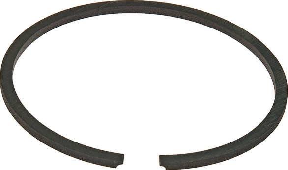 Kolbenring 38 x 1.5 mm für Stihl Freischneider FS-200, FS-220