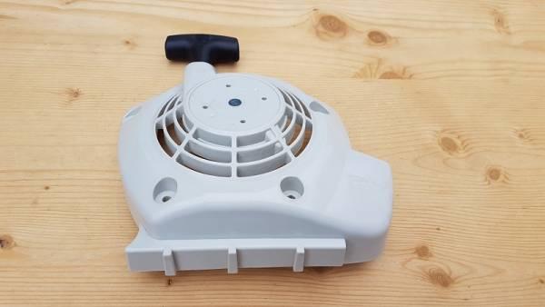 Anlasser für STIHL FS120 FS200 FS250 FS300 FS350 FR350 BT120C