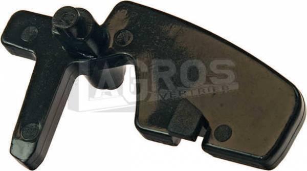 Sperrhebel für Stihl Motorsäge 044,046, MS-440, MS-460