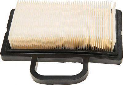 Luftfilter mit Bügel für Briggs&Stratton Motor MTV 11286