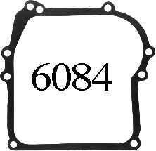 Ölwannen Dichtung für Briggs&Stratton Motor 80000, 90000-111000