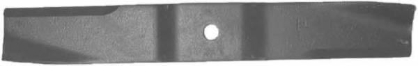 Rasenmähermesser für Iseki Rasentraktoren/ Aufsitzmäher SG-153, SG-173