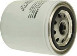 Hydraulik-Ölfilter für Kubota F2000, F2100W, F2100EW, F2100HST, F2260, F2400, F3060W, G1800, G1900, G3200, G4200H, G5200H, G6200H