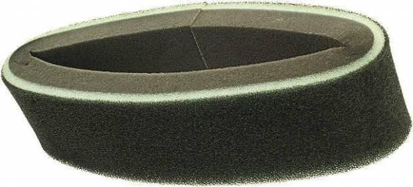 Vorfilter für Partner Trennschleifer/ Trennschneider K500 Mark II, K540, K650 Mark II, K650 Super, K700, S650 Super